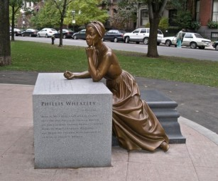 phillis_wheatley1-e1292235932292