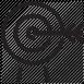 thin-486_arrow_shooting_target_bullseye_archery-512