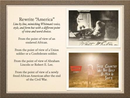 rewrite-america