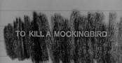 title to kill a mockingbird robert mulligan dvd review