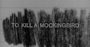title to kill a mockingbird robert mulligan dvd review