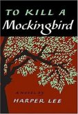 To_Kill_a_Mockingbird