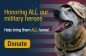 honoring-our-military-heroes