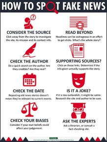 how-to-spot-fake-news_440px