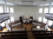 Real Court House