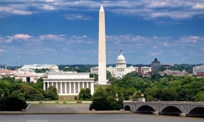 washington_dc