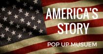 AMERICAS-STORY-1024x535