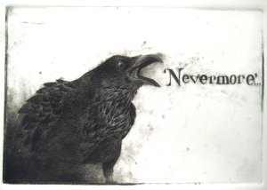 quoth_the_raven____by_this_blue_moon