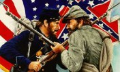 The-civil-war-and-its-impact-on-the-development-of-US-law-1861-1865