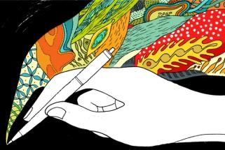 poetic-pen
