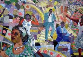 harlem-mosaic
