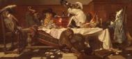 Milwaukee Art Museum Layton Art Collection, Purchase L148 Photo credit P. Richard Eells