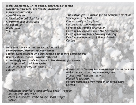 King Cotton Found poem.jpg