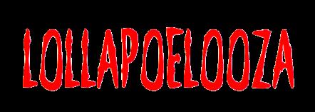 LollaPOElooza.png