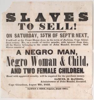 SlaveSale.jpg