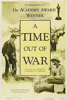 220px-a_time_out_of_war_filmposter