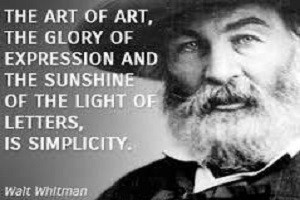 WALTER-WHITMAN-QUOTES-300x200.jpg