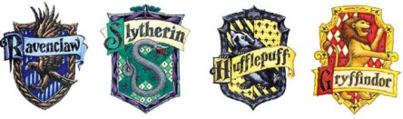 house-crests1.jpg