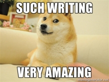 creative-writing-final-meme