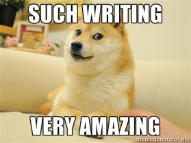 creative-writing-final-meme