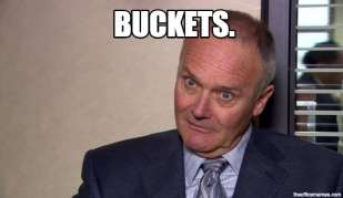 creed-bratton-buckets-1508202054