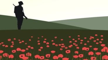 _72160552_97764402_getty_graphic_soldier_andfield_of_poppies