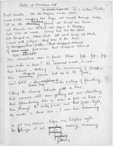 wilfred-owen-manuscripts-add-ms-43721-f041r