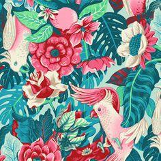 423200e88004d7c589b79c1ad36e5bb3--art-tropical-tropical-birds