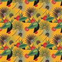 88041a4623d2999df82ff8485149a51e--design-textile-textile-art