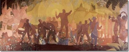 douglas-from-slavery-through-reconstruction_2648d417f9