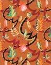 ecf96575ec93137692b0f6a6c684fb79--textile-design-textile-art