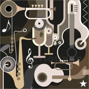 poster-jazz-age-1629850
