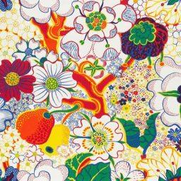 svenskt_tenn_textil_nippon_1_2-258857695-rszww400h400-83