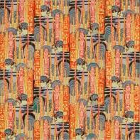 Textiles-2