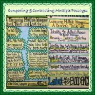 f540b2982946e0c92f503a897f5c2fbd--reading-resources-reading-skills