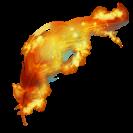 Phoenix_Feather
