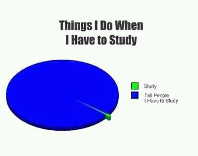 study-graph.jpg