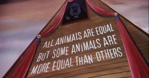 AnimalFarm1-660x349