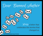 Copy of Dear Banned Author (3)_1