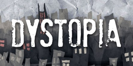 Dystopia-2.jpg